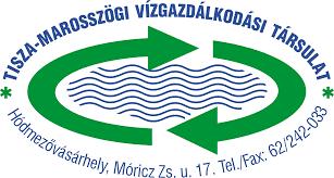 Tisza-Marosszögi